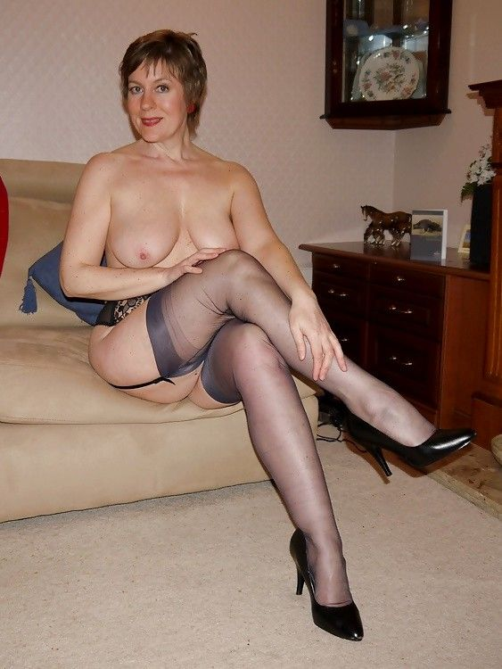 escort centre hot milf